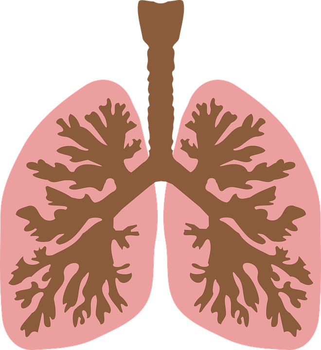 Polmonite ab ingestis