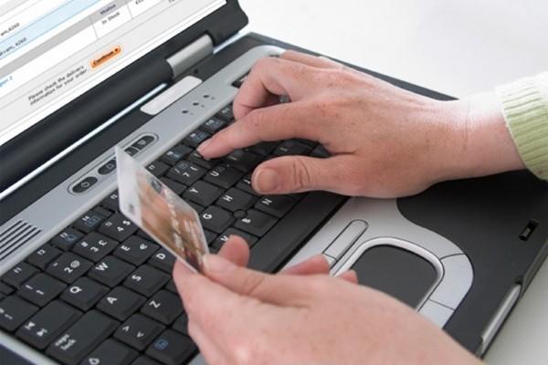 scommesse online